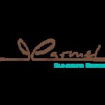 Carmel-Charme-logo-2-2