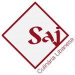 Novo-Logo-SAJ-2-403x403