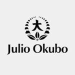juliookubo