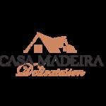 logo-Casa-Madeira-Delicatessen-2