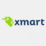 xmart-403x403