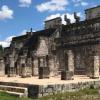 Chichen Itza, uma das 7 Maravilhas do Mundo moderno
